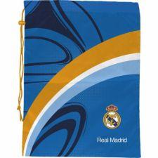 Krepšys Real Madrid RM-42 507016003 79007