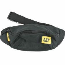 Rankinė per petį nerka Caterpillar BTS Waist Bag 83734-01
