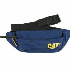 Rankinė per petį nerka Caterpillar The Project Bag 83615-184