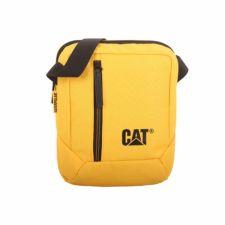 Rankinė per petį Caterpillar The Project Bag 83614-53