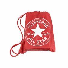 Krepšys Converse Cinch Bag 3EA045C-600
