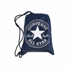 Krepšys Converse Cinch Bag 3EA045G-410
