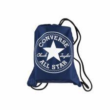 Krepšys Converse Flash Gymsack 40FGN10-410