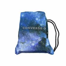 Krepšys Converse Galaxy Cinch Bag C50CGX10-900