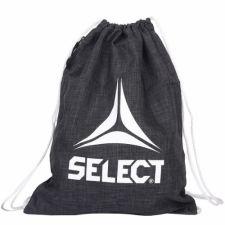 Krepšys na obuwie Select 8166000111
