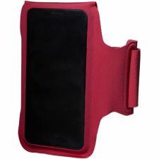 Rankinė per petį per petį Asics Arm Pouch Phone 3013A031 713