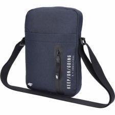Krepšys su diržu per petį 4F H4Z19-TRU060 31M