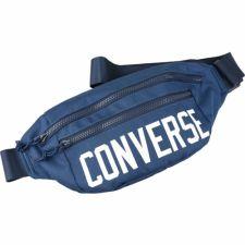 Rankinė per petį Converse Fast Pack Small 10005991-A02
