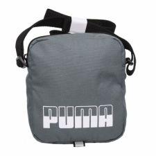 Rankinė per petį Puma Portable 076061 06
