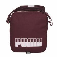 Rankinė per petį Puma Portable 076061 08