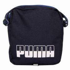 Rankinė per petį Puma Portable 076061 09