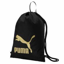 Krepšys Classic Cat Puma 074812 09