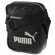 Rankinė per petį Puma WMN Core Up Portable 076974 01