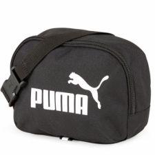 Rankinė per petį Puma Phase Waist Bag 076908 01