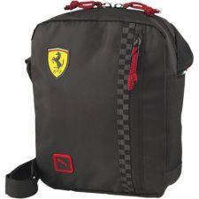 Rankinė per petį Puma Ferrari Fanwear Portable 076884 02