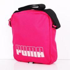 Rankinė per petį Puma Portable 076061 11