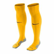 Getros  Nike Team MatchFit Cush OTC SX5730-739
