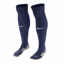 Getros  Nike Team MatchFit Core Sock OTC 800265-410