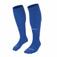 Getros  Nike Vapor III Dri Fit 822892-463