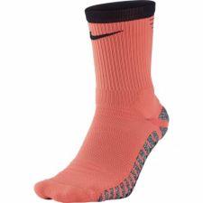 Getros  Nike GRIP STRIKE LTWT CREW SX5089-870