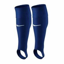 Getros  Nike Performance Stirrup Team SX5731-455