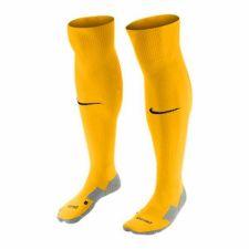 Getros  Nike Team MatchFit Core Sock OTC M 800265-739