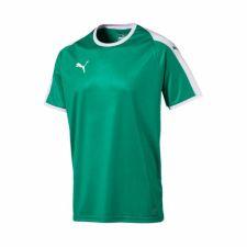 Marškinėliai Puma LIGA Jersey M 703417 05