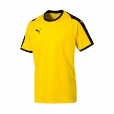 Marškinėliai Puma LIGA Jersey M 703417 07