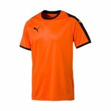Marškinėliai Puma LIGA Jersey M 703417 08