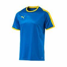 Marškinėliai Puma LIGA Jersey M 703417 16