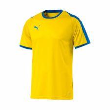 Marškinėliai Puma LIGA Jersey M 703417 17