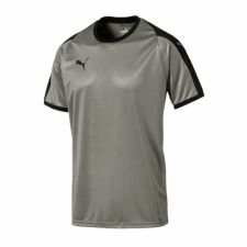 Marškinėliai Puma LIGA Jersey M 703417-13
