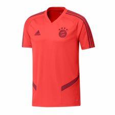 Marškinėliai adidas Bayern Monachium Training M DX9154