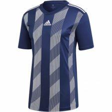 Marškinėliai adidas Striped 19 Jersey M DP3201