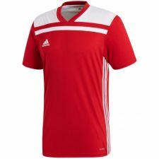 Marškinėliai adidas Regista 18 Jersey M  CE1713