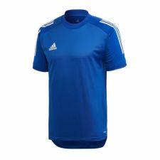 Marškinėliai adidas Condivo 20 Training Jersey M ED9219