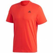 Marškinėliai adidas ESSENTIALS M CD2817