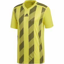 Marškinėliai adidas Striped 19 Jersey M DP3204