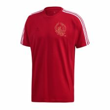 Marškinėliai adidas Arsenal CNY Tee M FH7893