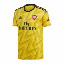 Marškinėliai adidas Arsenal FC Away Jersey 19/20 M EH5635
