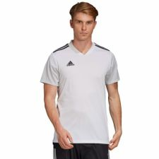 Marškinėliai adidas Regista 20 JSY M FI4553