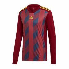 Marškinėliai adidas Striped 19 LS  M DP3211
