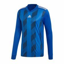 Marškinėliai adidas Striped 19 LS  M DP3208