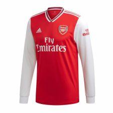 Marškinėliai adidas Arsenal Home Jersey LS 19/20 M EH5645