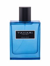 Tahari Aqua Wave, tualetinis vanduo vyrams, 100ml