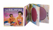 TheBalm The BalmFire, skaistalai moterims, 10g, (Beach Goer)