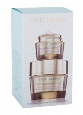 Estée Lauder Global Anti-Aging Power Soft Creme, Revitalizing Supreme+, rinkinys dieninis kremas moterims, (Daily Facial Care 50 ml + Revitalizing Supreme+ 15 ml)