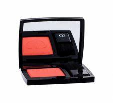 Christian Dior Rouge Blush, skaistalai moterims, 6,7g, (028 Actrice)