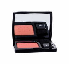 Christian Dior Rouge Blush, skaistalai moterims, 6,7g, (330 Rayonnante)