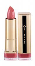 Max Factor Colour Elixir, lūpdažis moterims, 4g, (005 Simply Nude)